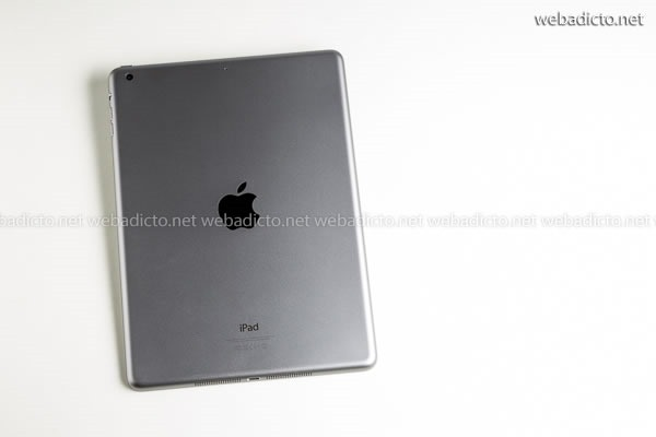 apple ipad air resena en espanol-2687