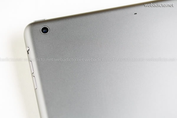 apple ipad air resena en espanol-2722