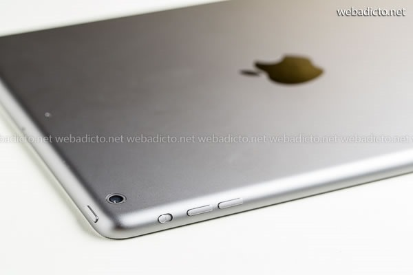apple ipad air resena en espanol-2747