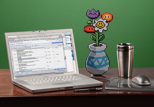 arreglo-floral-taza-8-bit-san-valentin-uso