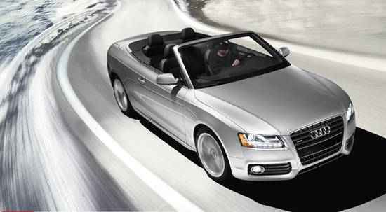 audi-2011-a5-cabriolet