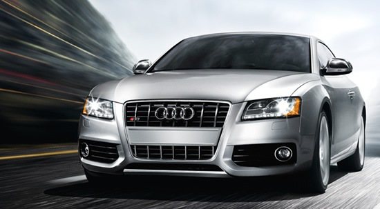 audi-2011-s5-coupe