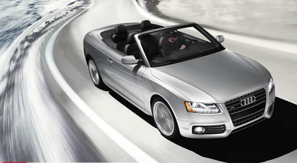 audi-A5-cabriolet-coleccion-2012