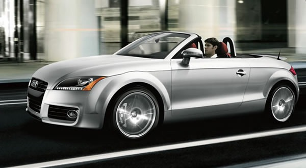 audi-TT-roadster-coleccion-2012