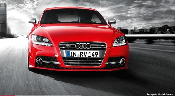 audi-TTS-coupe-coleccion-2012