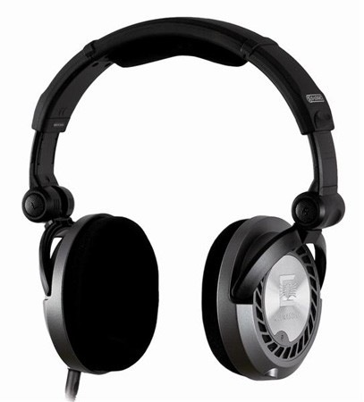 auricular-hi-fi-hfi-2400