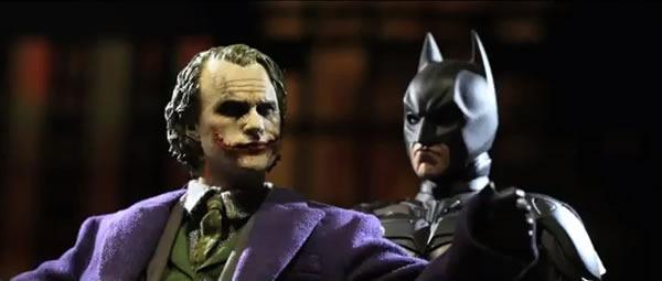 batman-dark-knightfall-animacion-stop-motion