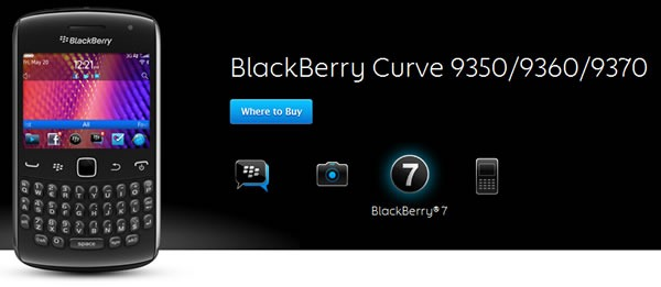 blackberry-curve-9350-9360-9370