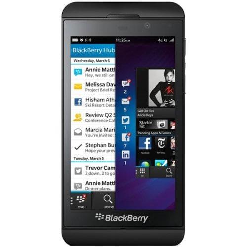 blackberry-z10-caracteristicas-especificaciones-tecnicas