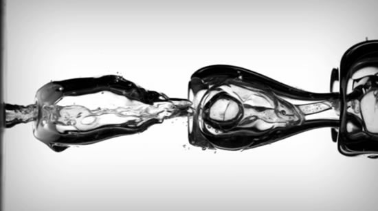 camara-lenta-formas-de-agua-videoclip-8