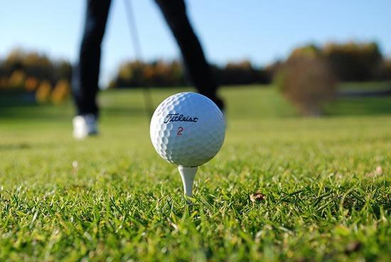 campos-de-golf-en-lima