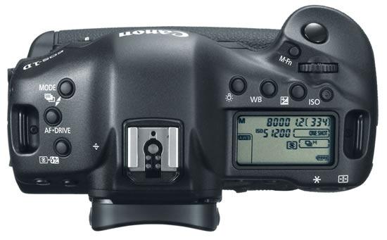 canon-eos-1d-x-arriba