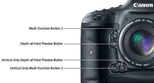 canon-eos-1d-x-controles-personalizables
