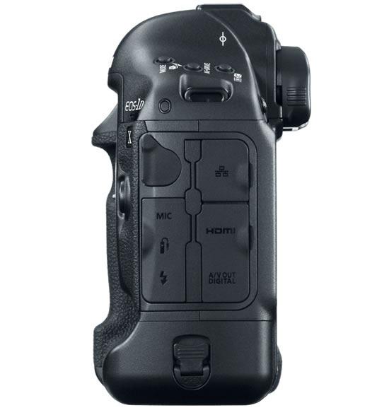 canon-eos-1d-x-lado
