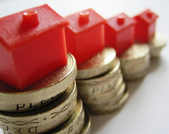 casashow-bcp-2011-casas-creditos-feria-inmobiliaria-peru