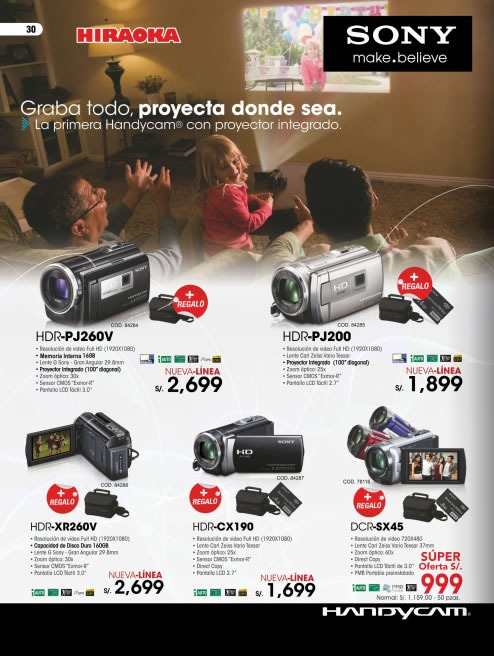 catalogo-hiraoka-abril-2012-05