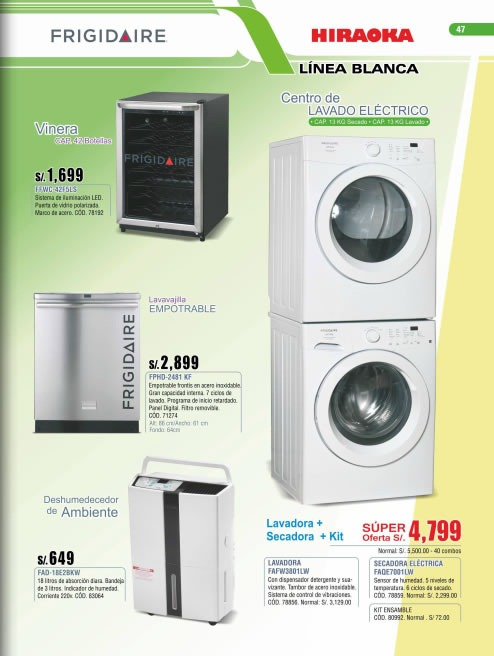 catalogo-hiraoka-abril-2012-09