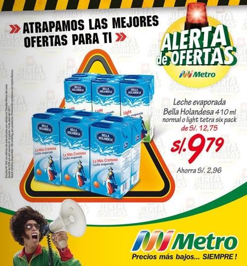 catalogo-metro-ofertas-marzo-abril