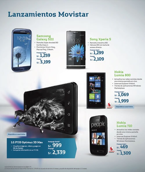 catalogo-movistar-agosto-2012-01