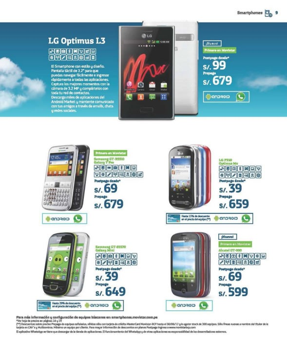 catalogo-movistar-junio-2012-05