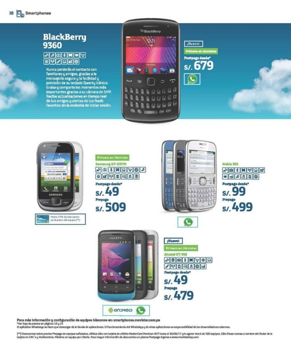 catalogo-movistar-junio-2012-06
