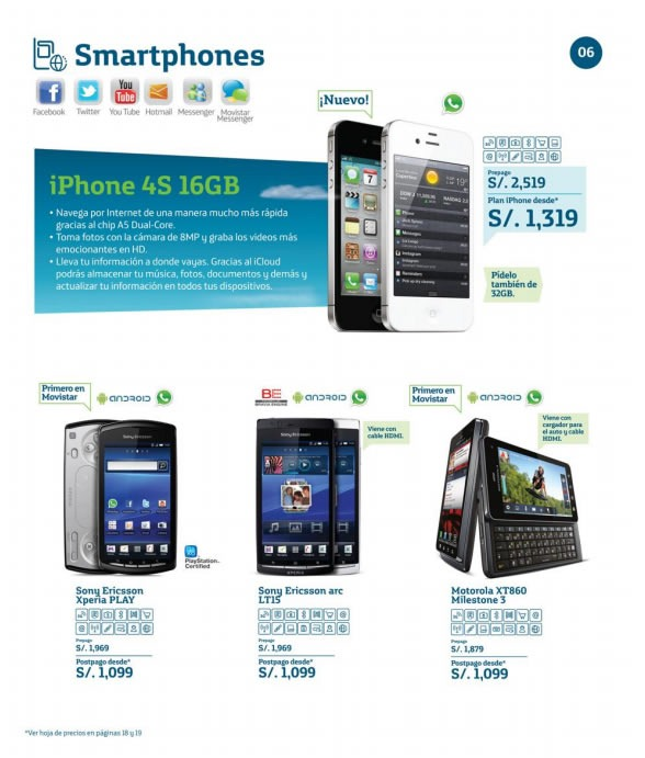 catalogo-movistar-marzo-2012-03