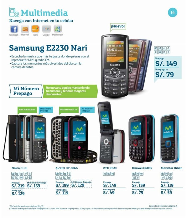 catalogo-movistar-mayo-2012-08