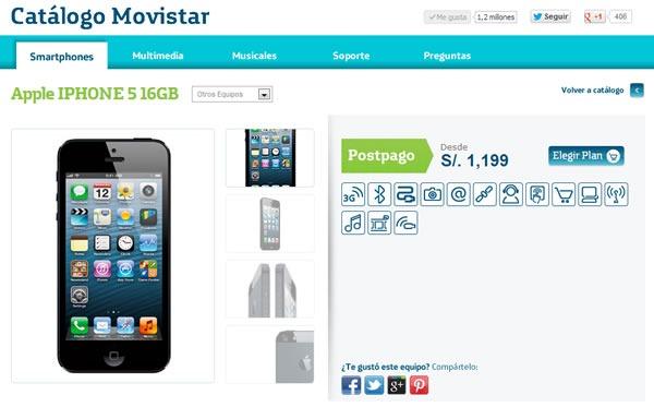 catalogo-movistar-peru-smartphones-multimedia-musicales-consultar-equipo