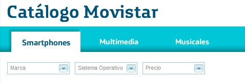 catalogo-movistar-peru-smartphones-multimedia-musicales