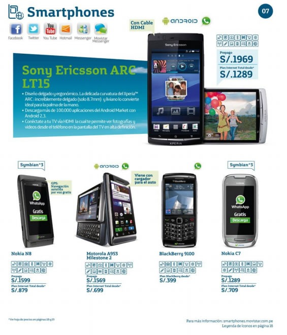 catalogo-movistar-smartphones-octubre-2011-01
