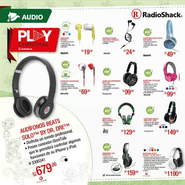 catalogo-radioshack-navidad-2012-1