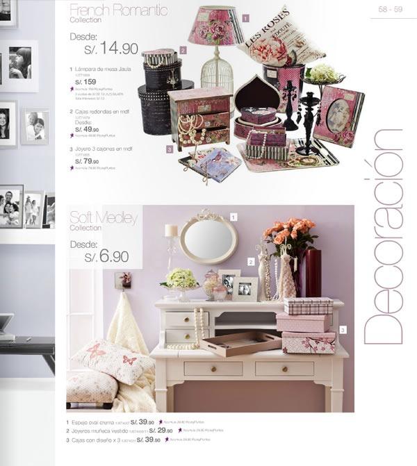 catalogo-ripley-dia-de-la-madre-2012-11