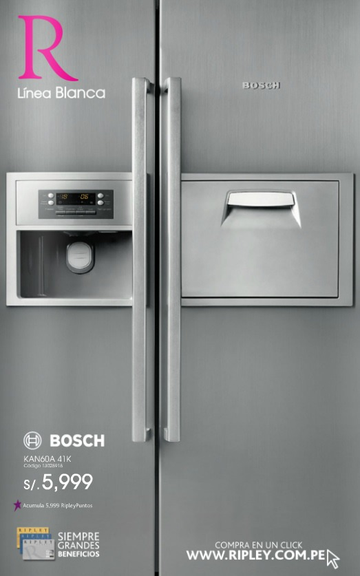 catalogo-ripley-enero-2012-linea-blanca-01