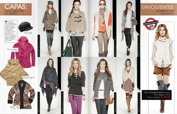 catalogo-ripley-especial-chompas-y-casacas-mayo-junio-2012-02