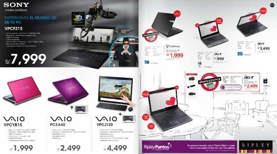catalogo-ripley-online-dia-de-la-madre-electro-abril-2011-2