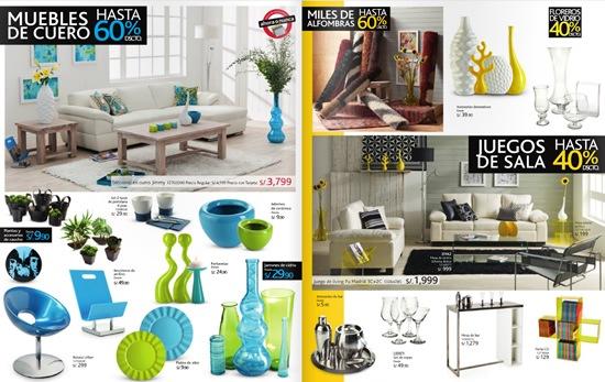 catalogo-ripley-online-marzo-casa-2