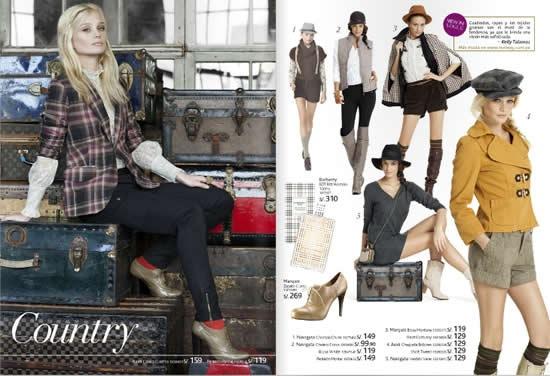 catalogo-ripley-online-marzo-moda-04