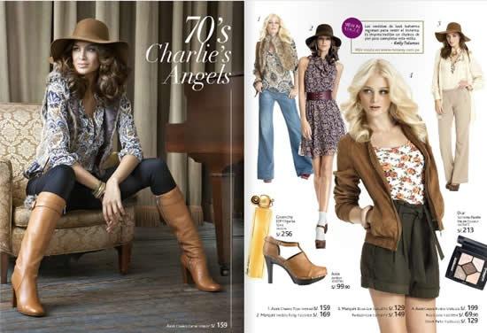 catalogo-ripley-online-marzo-moda-05