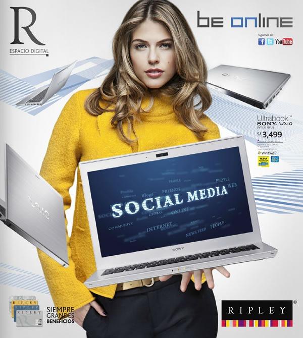 catalogo-ripley-tecnologia-agosto-2012