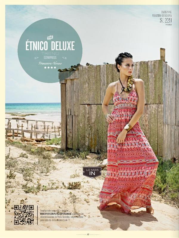 catalogo-ripley-tendencias-primavera-verano-2012-2013-etnico-deluxe