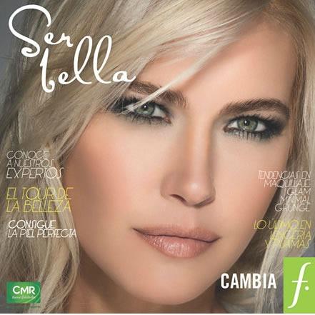 catalogo-saga-falabella-belleza-abril-2012-01
