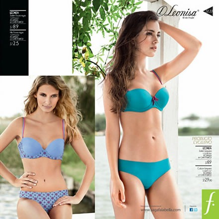 catalogo-saga-falabella-belleza-abril-2012-13