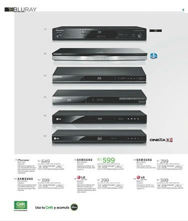 catalogo-saga-falabella-televisores-bluray-camaras-marzo-2012-02