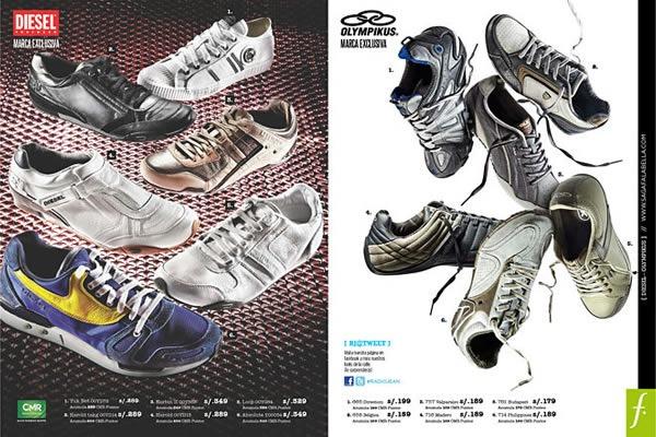 catalogo-saga-falabella-zapatillas-urbanas-2012-4