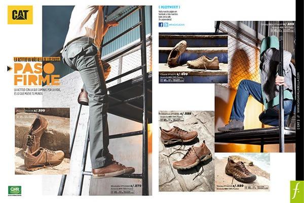catalogo-saga-falabella-zapatillas-urbanas-2012-5