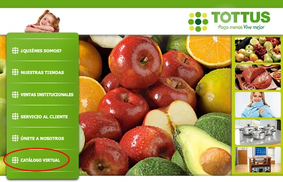 catalogo-tottus-febrero-marzo-menu