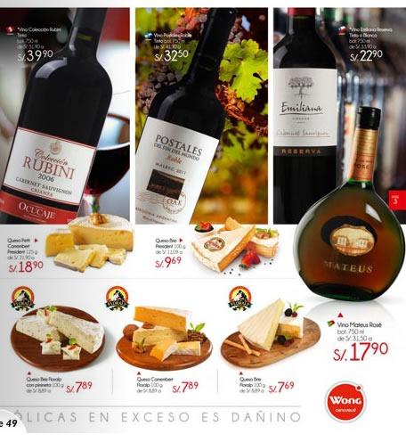 catalogo-wong-quesos-y-vinos-mayo-2012-01