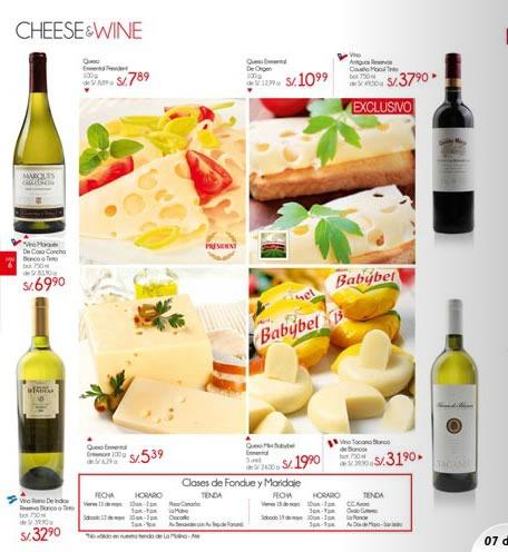 catalogo-wong-quesos-y-vinos-mayo-2012-04