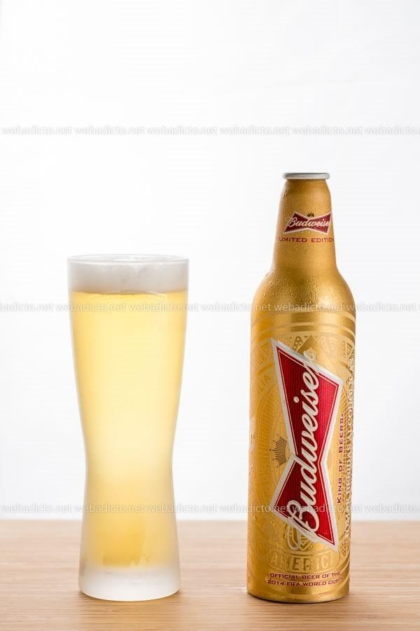 cerveza budweiser-4210