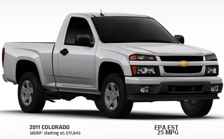 chevrolet-2011-colorado
